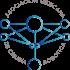 amcir_logo